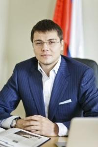 Сергей Пирожников