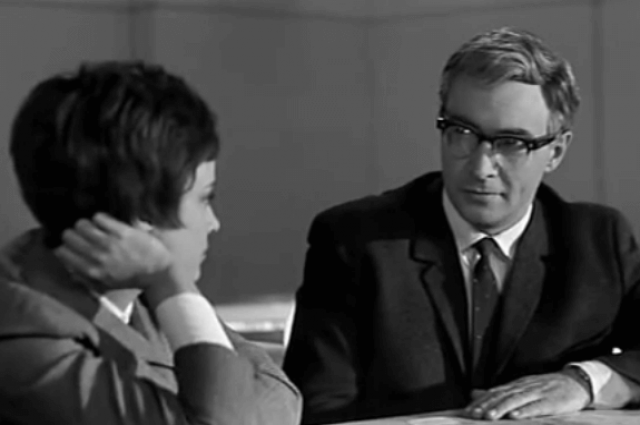 Фильм, показывающий три дня из жизни 9-го класса обычной советской средней школы, был удостоен Государственной премии СССР.