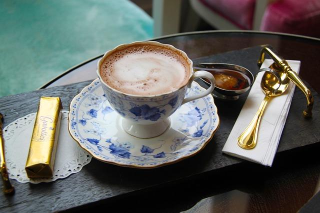 в мире существует День кофе, который отмечается в нескольких странах.