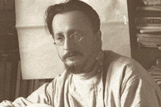Священник и археолог Сергей Дурылин дружил едва ли не со всеми творческими людьми своего времени