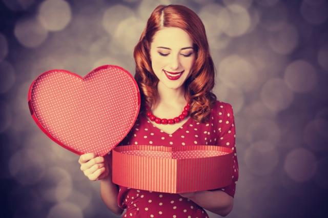 Благодаря старому Новому году вы получите вдвое больше подарков!