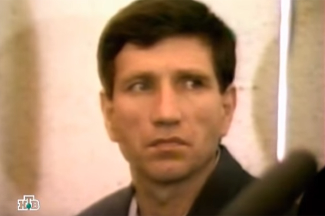 Павел Яшкиянц.
