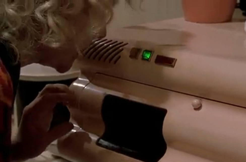 Домашние устройства в будущем понимают голосовые команды, прямо как сегодня