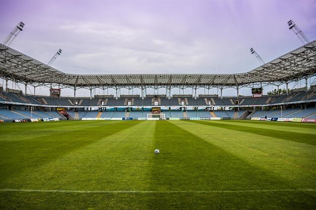 29 место занимает Россия в футбольном рейтинге.