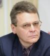 Игорь Резепин