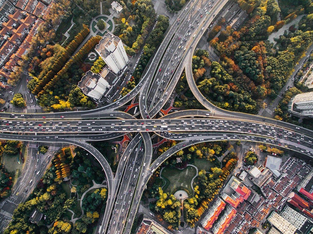 Качество новостроек зависит от инфраструктуры