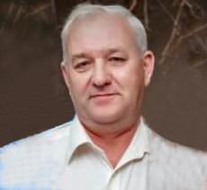 Анатолий Драй