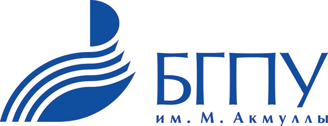 БГПУ лого
