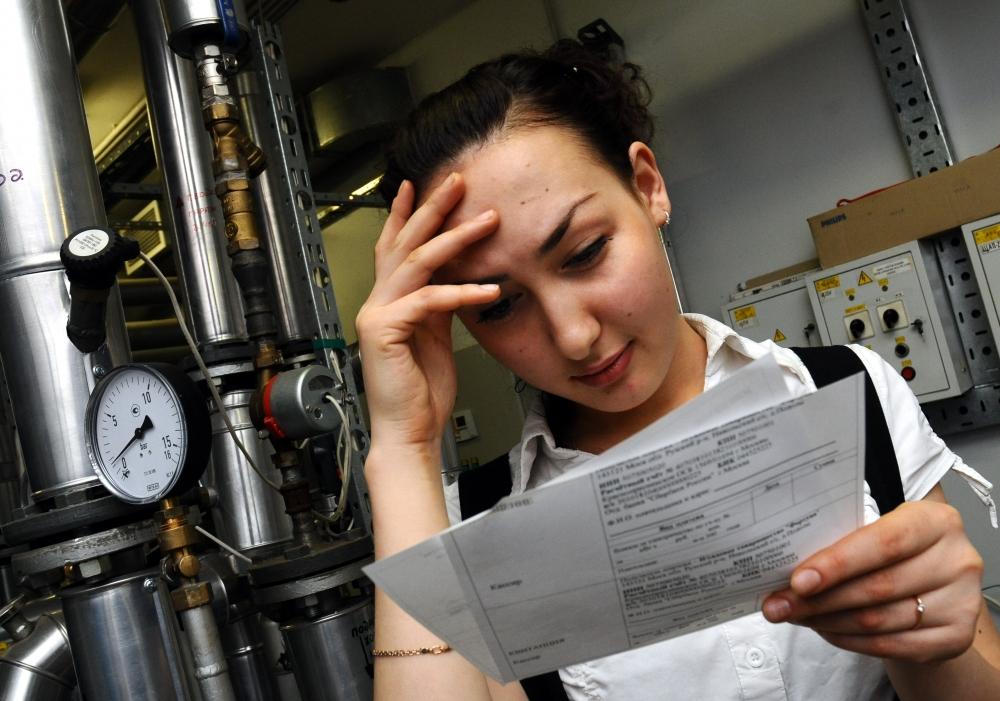 Задолженность за тепловую энергию по сравнению с началом прошлого отопительного сезона снизилась на 600 млн рублей.