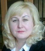Патия Абайханова