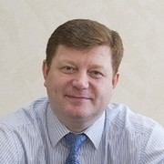 Игорь Коржук