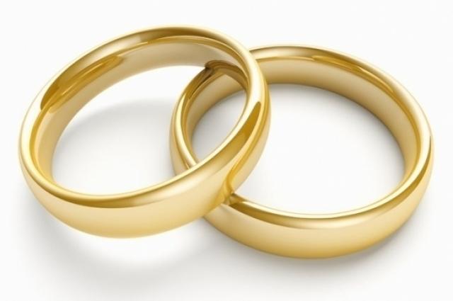 В этом году супруги отметили изумрудную свадьбу.