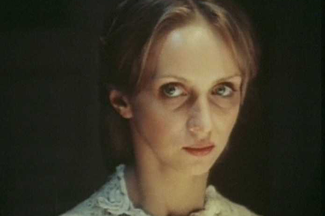 Ирина Мазуркевич, «Жизнь Клима Самгина», 1986-1988 г.