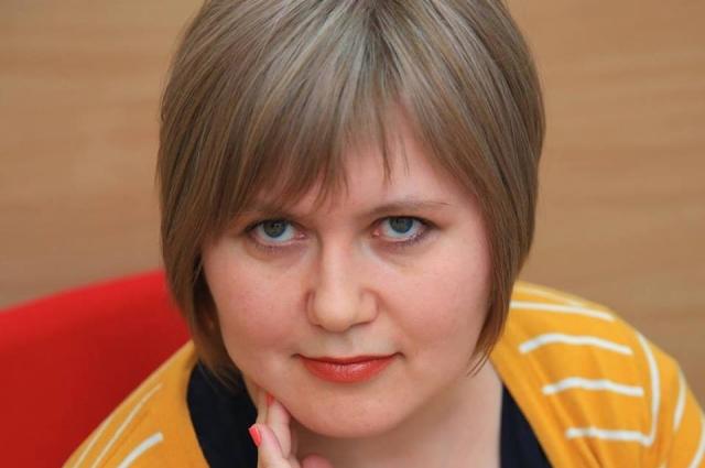 Ирина Колотова. Коуч, процессуальный психолог, журналист, мама 2 сыновей