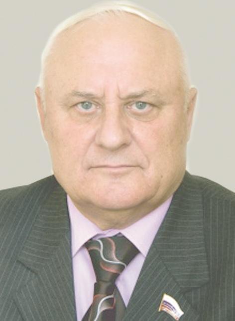 Виталий Вовченко