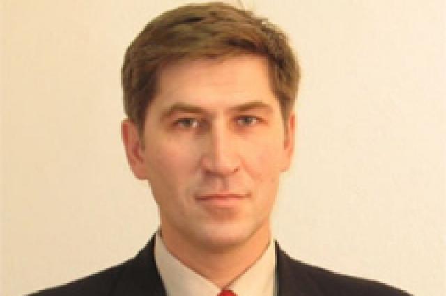 Василий Попов не намерен возвращаться в Россию, где его ждет немедленный арест