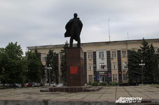 В соцзащите Новошахтинска советуют не копить долги за капремонт.