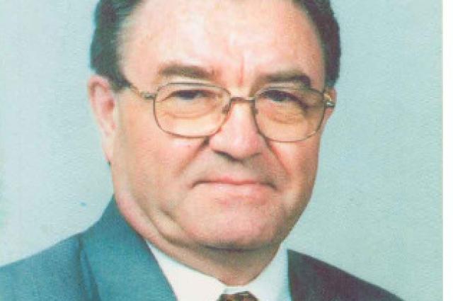 Геннадий Игумнов скончался 20 мая.