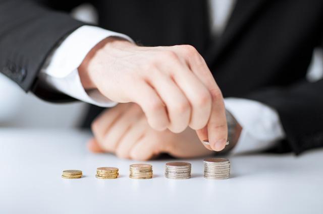 Уровень реальных доходов отличается от официальных у каждого четвертого пензенца.