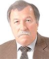 Николай Великдань