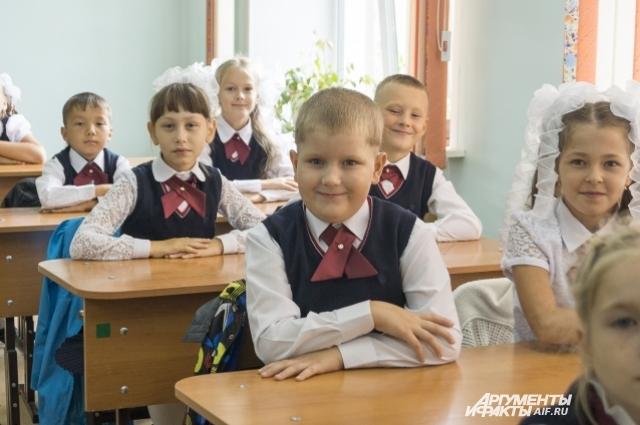 Воспитать гения - задача и родителей, и учителей.