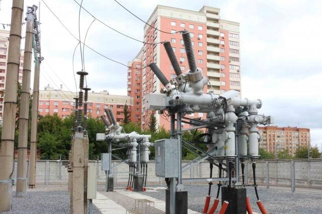 Недобросовестных потребителей электричества можно выявить при помощи автоматизированных систем учета.