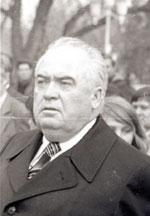 Сергей Медунов.