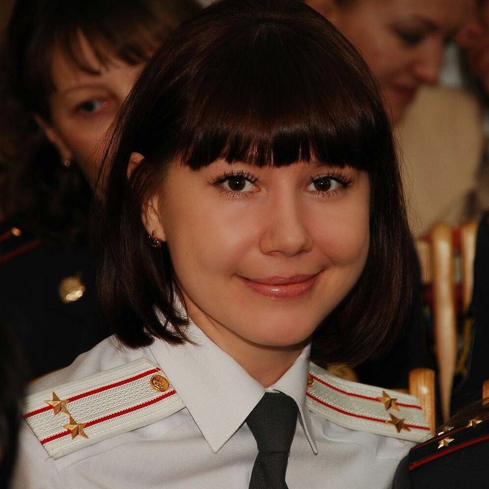 Людмила Бельцова