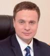 Александр Шегуров