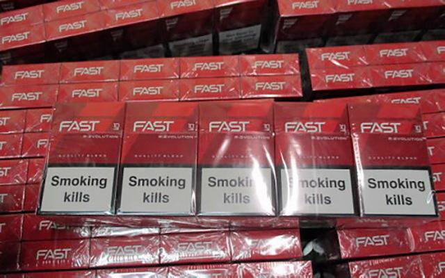 Фуд сити москва купить сигареты сигареты нирдош купить в ярославле