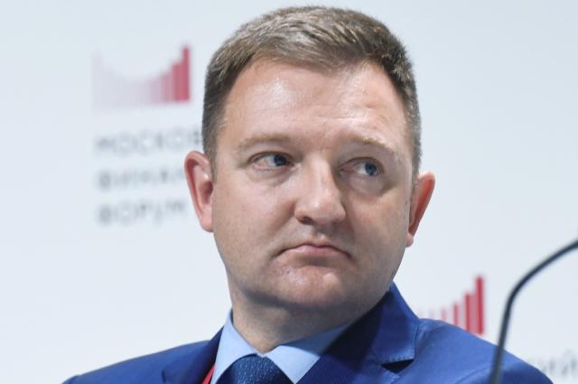 Александр Бугаев.