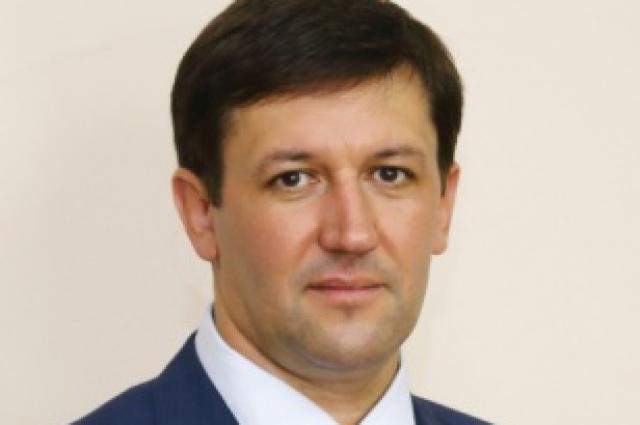 Павел Ростовцев закончил деятельность спортсмена десять лет назад.