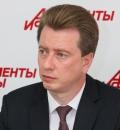 депутат Государственной Думы РФ Владимир Бурматов