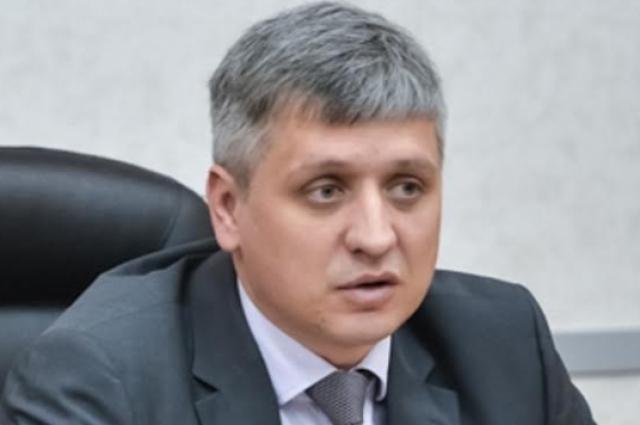 Александр Швора