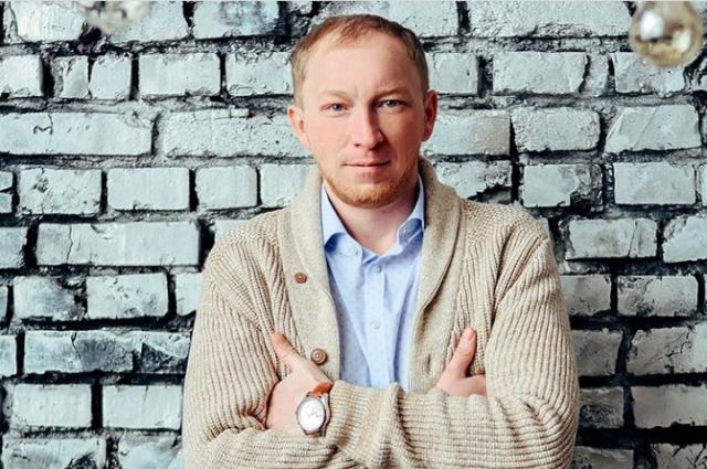 Юрист Никита Емельянов советует много раз подумать, прежде чем брать кредит.