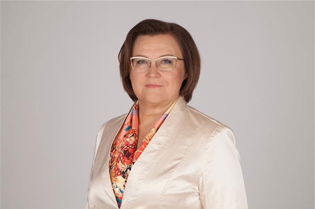 Если дело пойдёт хорошо, то, по мнению Надежды Колесниковой, поддержку инвесторам впоследствии окажет и областной бюджет.
