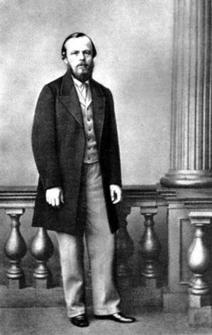 Достоевский был арестован и помещен в одиночную камеру Петропавловской крепости.