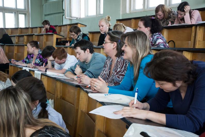 «Опорных» вузов в России может быть создано около 80 – почти в каждом регионе.