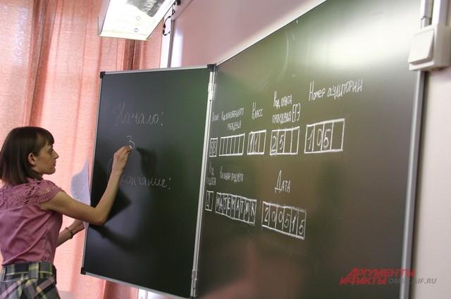Востребовано ли сегодня математическое образование, или загнано в угол?