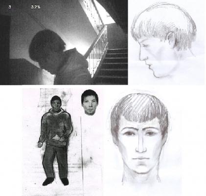 фоторобот, убийство в приволжье