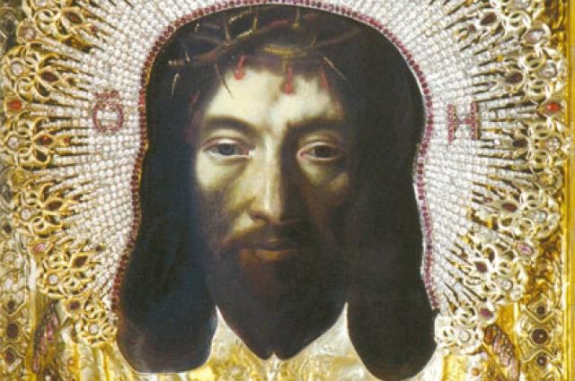 В XIX веке фраза «идти или ехать к Спасителю» была понятна каждому петербуржцу.