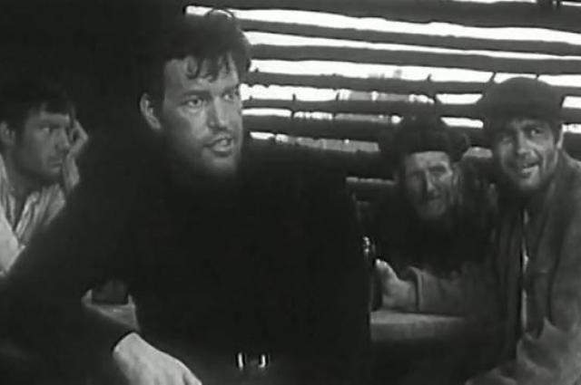 Советский зритель полюбил Адомайтиса за роль в фильме «Никто не хотел умирать». Советский зритель полюбил Адомайтиса за роль в фильме «Никто не хотел умирать».