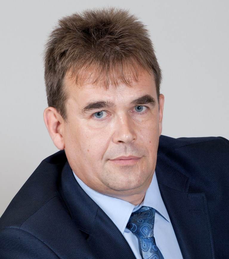 Юрий Скулыбердин