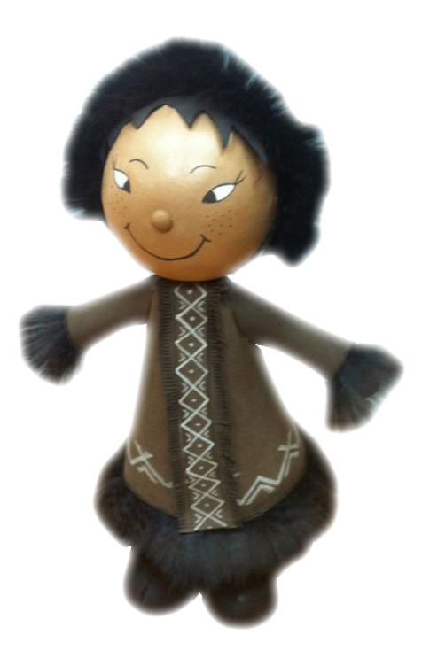 Конкурс кукол 5