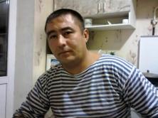 Фларид Сынбулатов