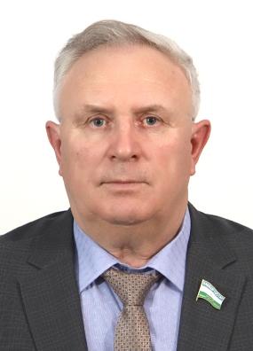 Анатолий Веськин