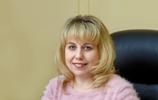 Светлана Черепухина