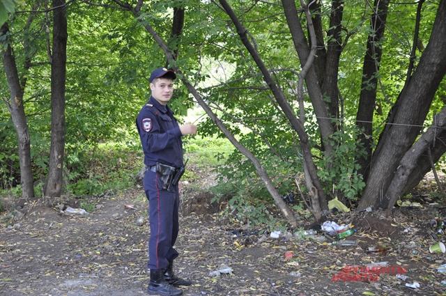 Работа в казани в полиции для девушек работа в корее для девушек русских