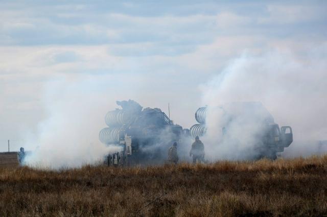 По мнению Лукашенко, поставки европейских ракет в Украину приведут к войне