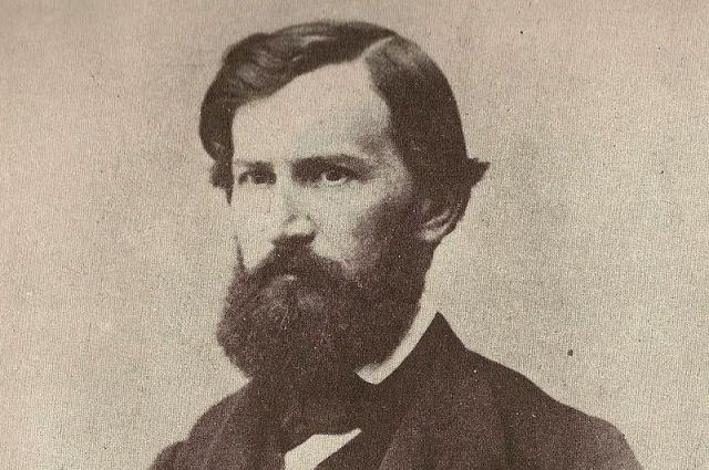 Ушинский разработал основы научной педагогики.